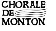 Chorale de Monton