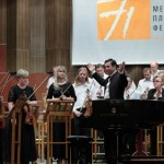 Orchestre 3