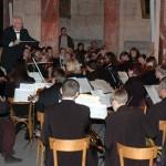 Paul & orchestre