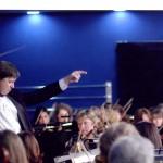 Youri et orchestre